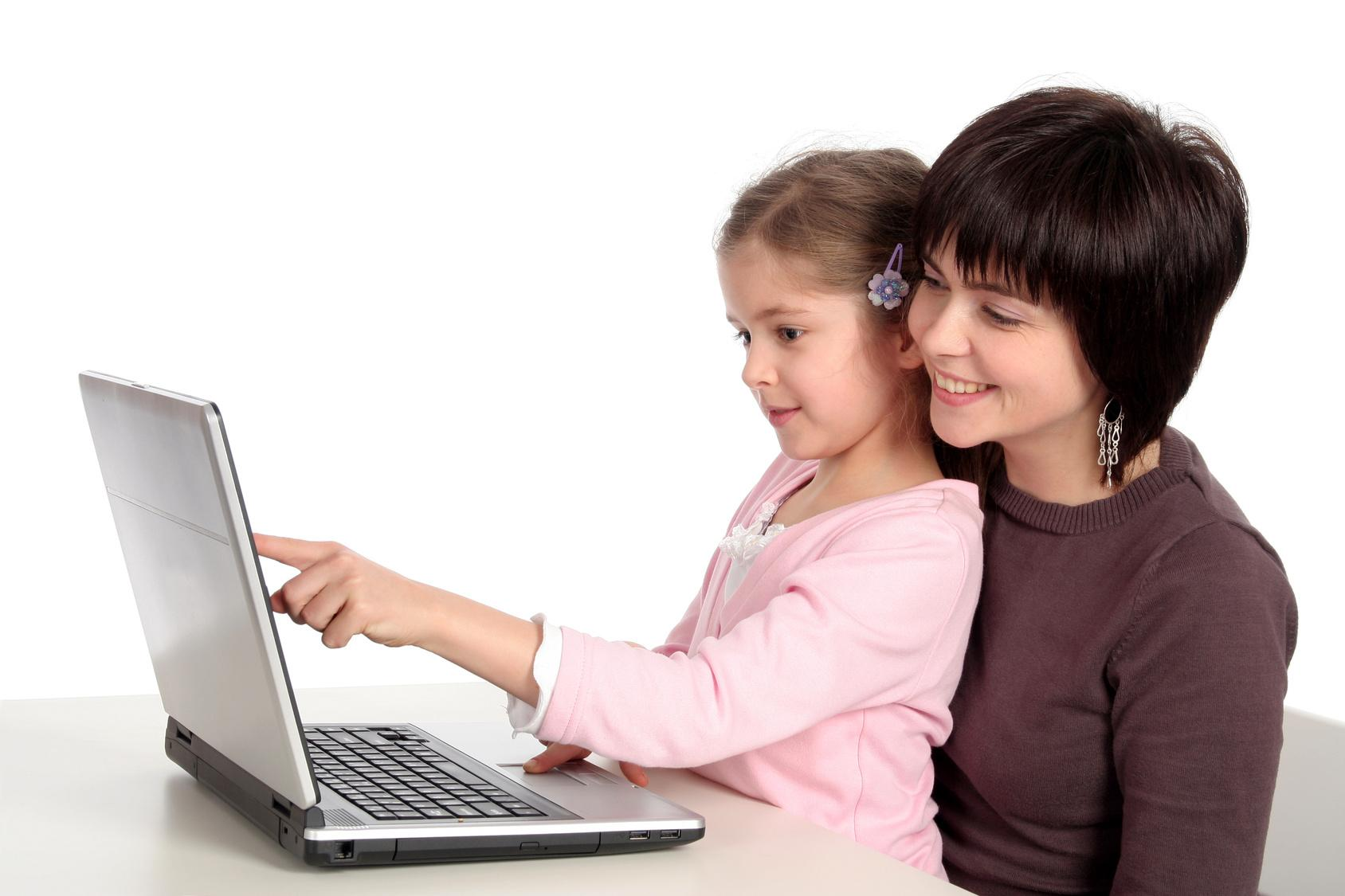 Картинки дети онлайн, открытку поздравление марта
