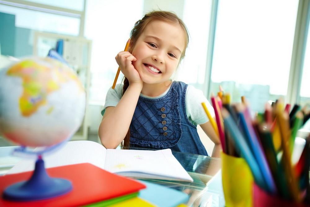готовим детей к школе онлайн